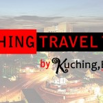 Things To Do In Kuching