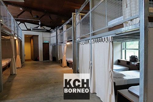 BB Bunkers, Damai Central, Damai Beach, Escobar 023