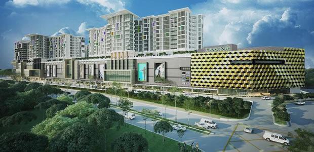 Kuching deals 2018