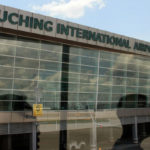 Hotels near Kuching Airport