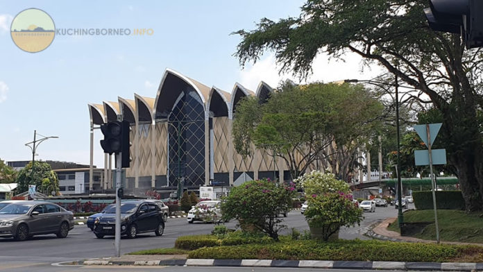 South East Asia's 2nd largest museum