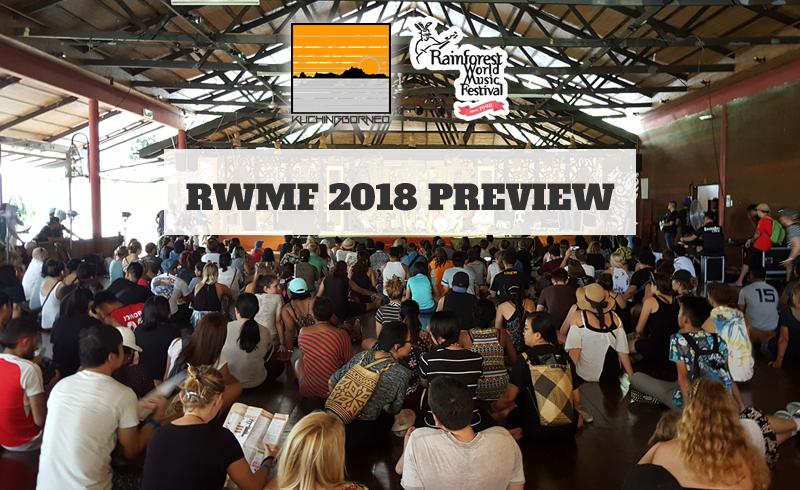 rwmf 2018