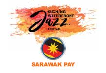 kwjf 2019 sarawak pay